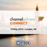 https://bstock.com/blog/meet-b-stock-at-catalyst-connect/
