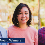 https://bstock.com/blog/meet-the-q1-grade-a-award-winners/