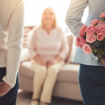 https://bstock.com/blog/mothers-day-spending-to-hit-a-record-are-your-shelves-stocked/