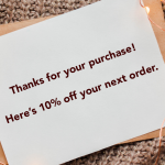https://bstock.com/blog/how-marketplace-sellers-encourage-repeat-purchases/