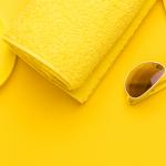 https://bstock.com/blog/sourcing-for-summer-2019/
