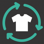 https://bstock.com/blog/apparel-retailers-embrace-circular-economy/