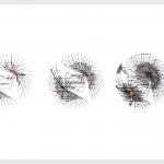 https://bstock.com/blog/watch-webinar-the-power-of-the-network-effect/
