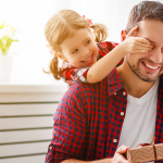 https://bstock.com/blog/what-dads-want-stocking-up-for-fathers-day/