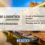 https://bstock.com/blog/b-stock-hosts-panel-at-reverse-logistics-association-european-summit-2019/
