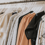 https://bstock.com/blog/how-fast-fashion-impacts-the-secondary-retail-market/