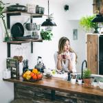 https://bstock.com/blog/2019-update-on-overstocked-home-furnishings/