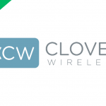 https://bstock.com/blog/our-newest-mobile-marketplace-clover-wireless-auctions/