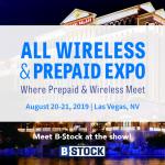 https://bstock.com/blog/meet-b-stock-at-the-all-wireless-prepaid-expo-las-vegas-august-20-21/