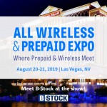 https://bstock.com/blog/meet-b-stock-at-the-all-wireless-prepaid-expo-las-vegas-august-20-21/