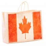 https://bstock.com/blog/canadian-retail-sales-growth-data/