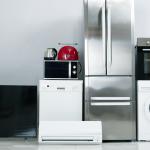 https://bstock.com/blog/major-appliances-trade-tariffs-the-secondary-retail-market/