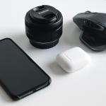 https://bstock.com/blog/selling-secondary-market-consumer-electronics/
