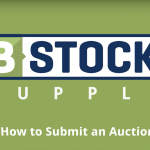 https://bstock.com/blog/selling-basics-how-to-submit-an-auction-video/