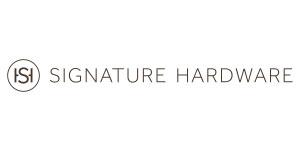 Marketplace Signature Hardware Liquidation Auctions