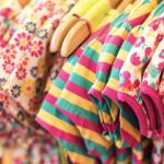https://bstock.com/blog/u-s-apparel-sales-domestic-production-future-of-cotton-synthetics/