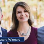 https://bstock.com/blog/meet-the-q2-grade-a-award-winners/