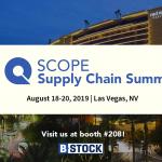 https://bstock.com/blog/meet-b-stock-at-scope-supply-chain-summit-2/