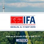 https://bstock.com/blog/meet-b-stock-at-ifa-in-berlin/
