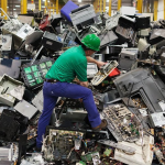 https://bstock.com/blog/uk-consumer-electronic-waste-on-the-rise/