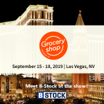 https://bstock.com/blog/meet-b-stock-at-groceryshop-september-15-18-las-vegas/