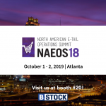 https://bstock.com/blog/meet-b-stock-at-naeos-north-american-etail-operations-summit/
