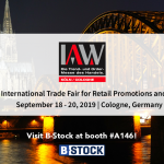https://bstock.com/blog/iaw-trade-fair-september-18-20-cologne/