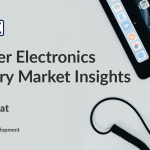 https://bstock.com/blog/watch-live-video-chat-consumer-electronics-secondary-market-insights/