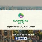 https://bstock.com/blog/ecommerce-expo-september-25-26-london/