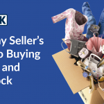 https://bstock.com/blog/free-download-the-ebay-sellers-guide-to-buying-returns-and-overstock/
