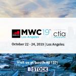 https://bstock.com/blog/meet-b-stock-at-mobile-world-congress-americas-los-angeles-october-22-24/
