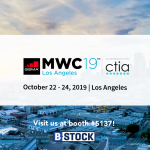 https://bstock.com/blog/meet-b-stock-at-mobile-world-congress-americas-los-angeles-october-22-24/