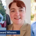 https://bstock.com/blog/meet-b-stocks-grade-a-award-winners-for-q3/