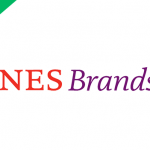 https://bstock.com/blog/our-newest-marketplace-hanesbrands-closeouts/