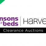 https://bstock.com/blog/b-stocks-newest-european-marketplace-bensons-and-harveys-clearance-auctions/