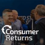 https://bstock.com/blog/meet-b-stock-at-consumer-returns-in-austin-tx-october-21-23/