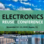 https://bstock.com/blog/meet-b-stock-at-the-electronics-reuse-conference-in-austin-november-11-13/