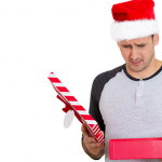 https://bstock.com/blog/how-to-recover-from-returns-this-holiday-season/