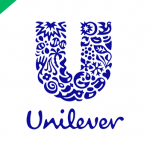 https://bstock.com/blog/introducing-our-newest-marketplace-unilever-liquidation-auctions/