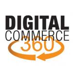 https://bstock.com/blog/unilever-launches-a-liquidation-marketplace/