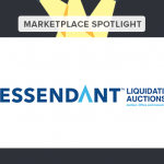 https://bstock.com/blog/marketplace-spotlight-essendant-liquidation-auctions/