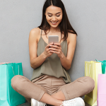 https://bstock.com/blog/main-course-of-mobile-shopping-with-a-side-of-turkey/