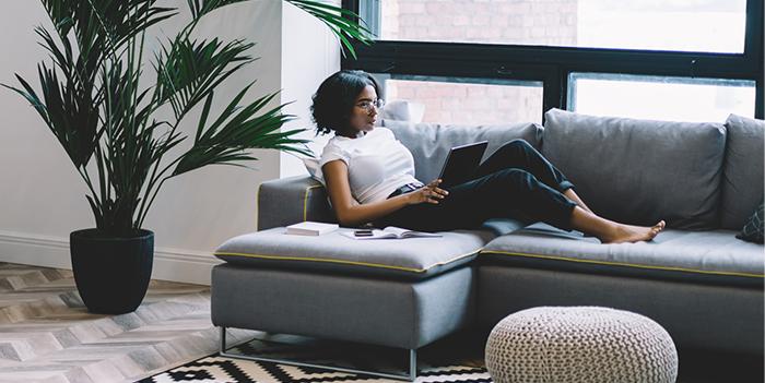 Bigger Buys, Bigger Returns, Bigger Challenges for Furniture E-Commerce
