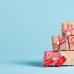 https://bstock.com/blog/ho-ho-hum-sales-this-holiday-season-five-last-minute-holiday-marketing-tips/
