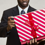 https://bstock.com/blog/buyers-prepare-holiday-returns-are-on-their-way-to-our-marketplaces/