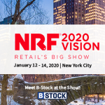 https://bstock.com/blog/meet-b-stock-at-nrf-2020-vision-january-12-14-new-york-city/
