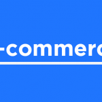 https://bstock.com/blog/weve-all-heard-of-ecommerce-but-what-is-re-commerce/