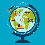 https://bstock.com/blog/reverse-logistics-globally/