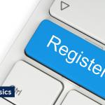 https://bstock.com/blog/buying-basics-international-buyer-registration/