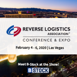 https://bstock.com/blog/meet-b-stock-at-the-rla-conference-expo-in-las-vegas-feb-4-6-2020/